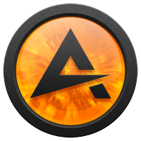 AIMP 3.55 Build 1324 Free Full
