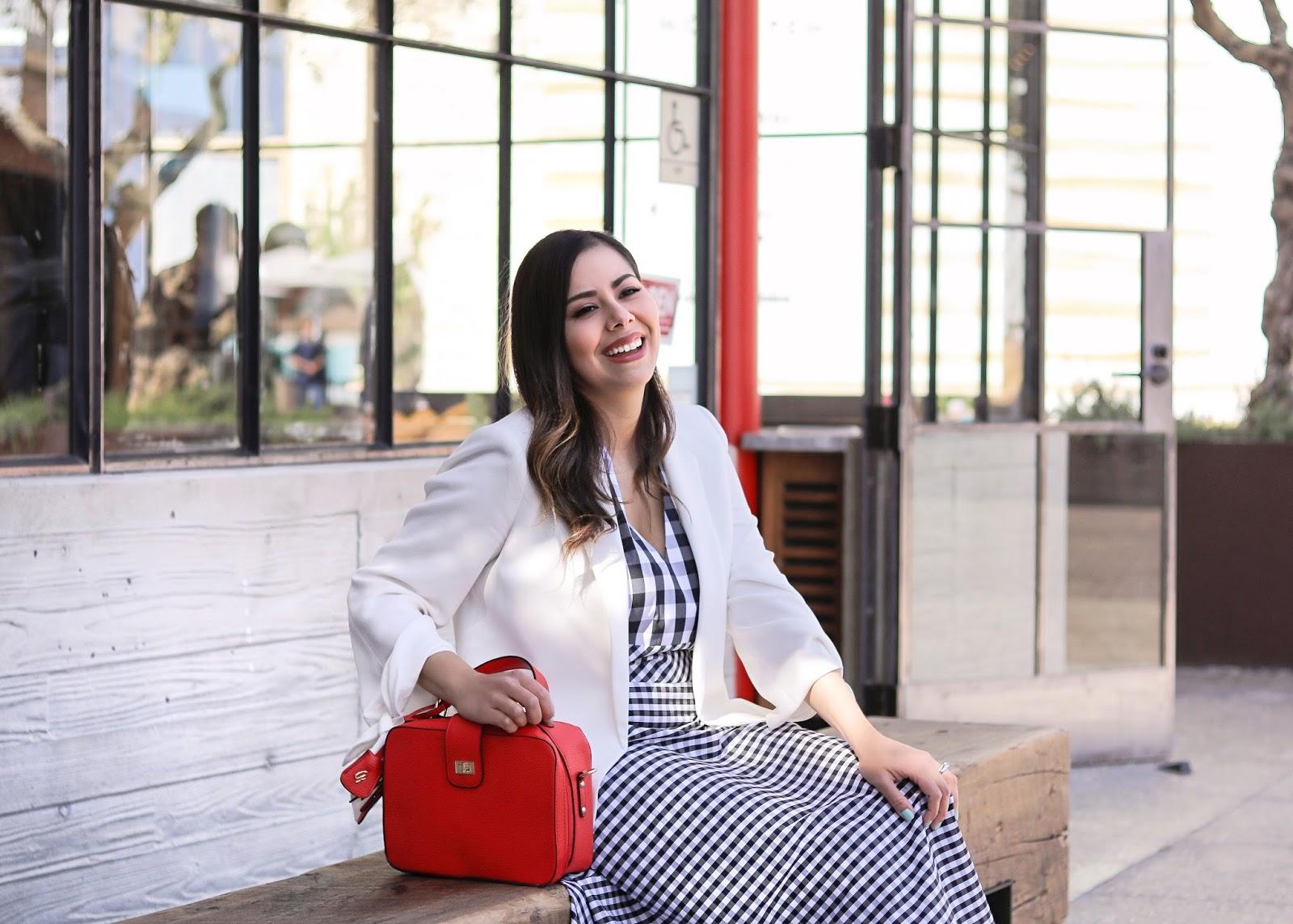 San diego fashion blogger, san diego style blogger, san diego fashionista