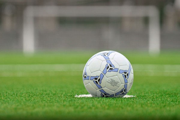 futbol uruguayo