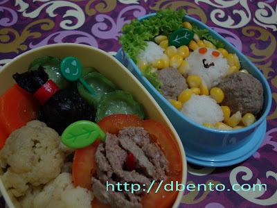 16 Jenis Buah dan Sayuran Untuk Diet Sehat