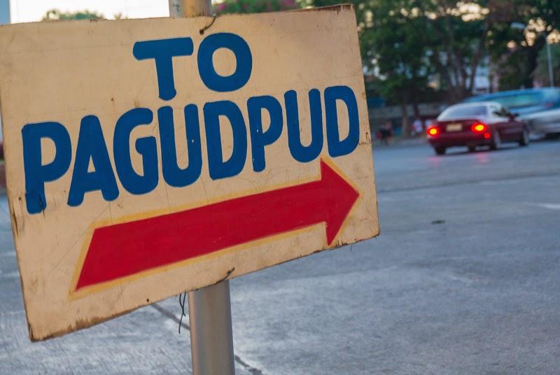 Pagudpud North & South Tour