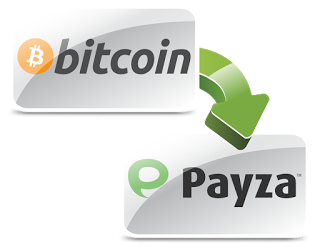 Boost Facebook Likes and Social Media Fans and Pay by Payza or Bitcoin