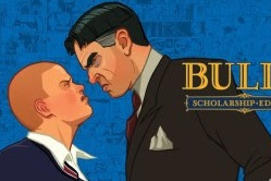 Bully Anniversary Edition Mod Apk + Data For Android