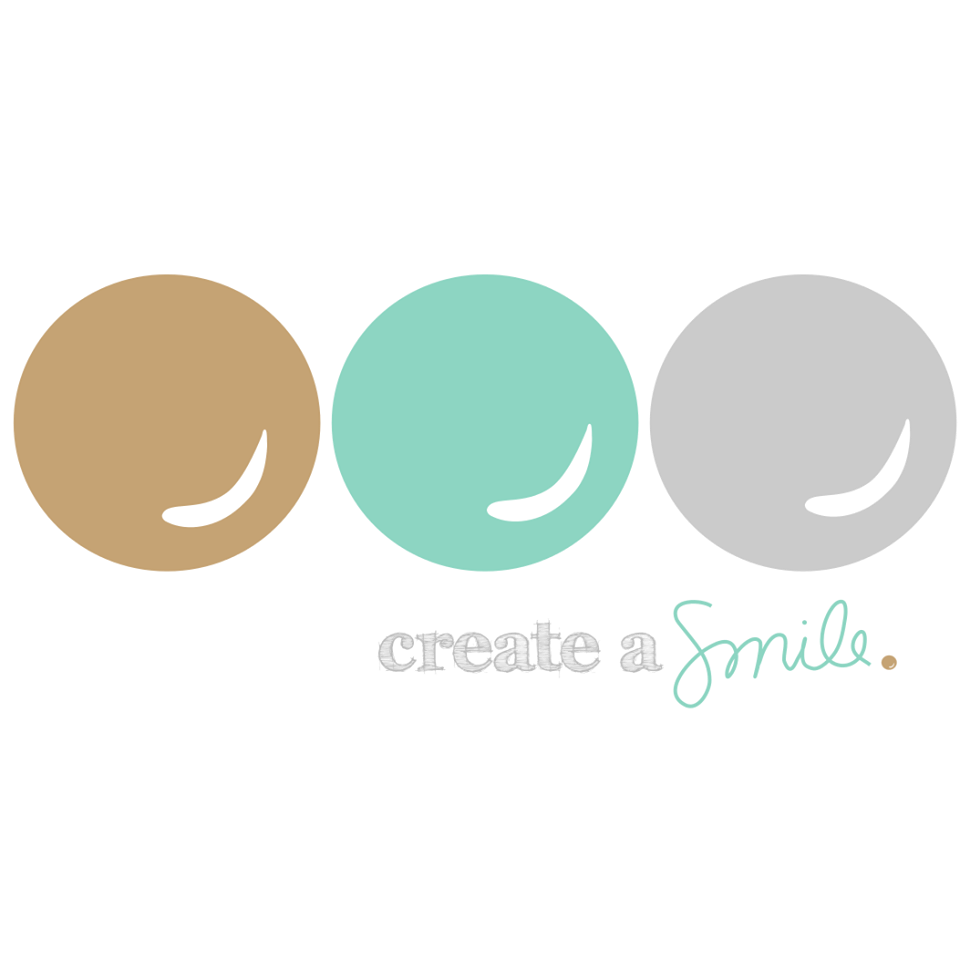 http://createasmilestamps.blogspot.de/