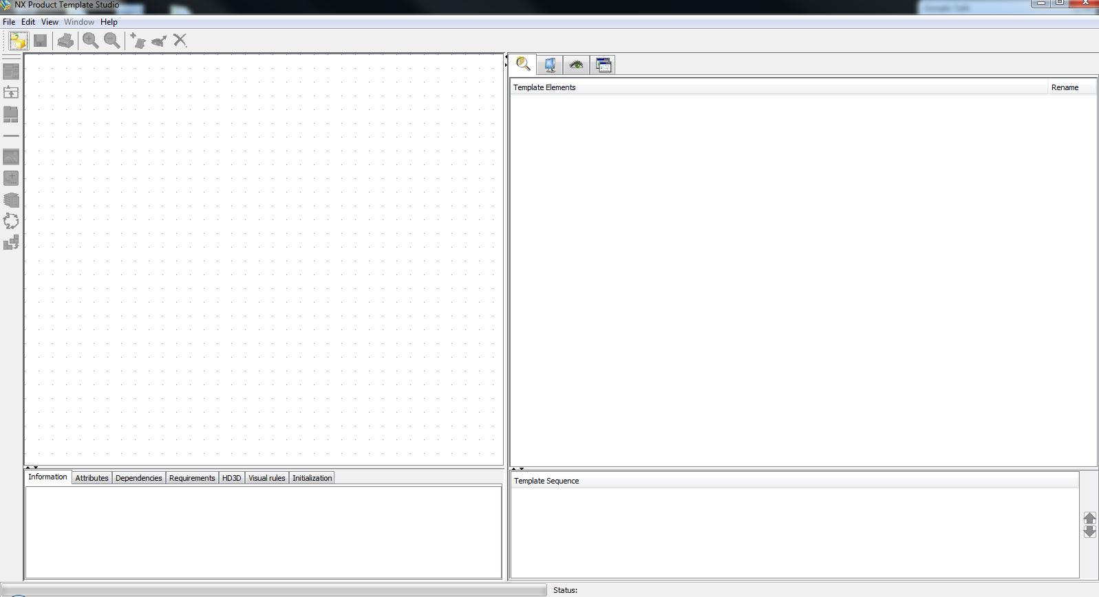How to fix Java Error for NX 8 5 Product Template Studio