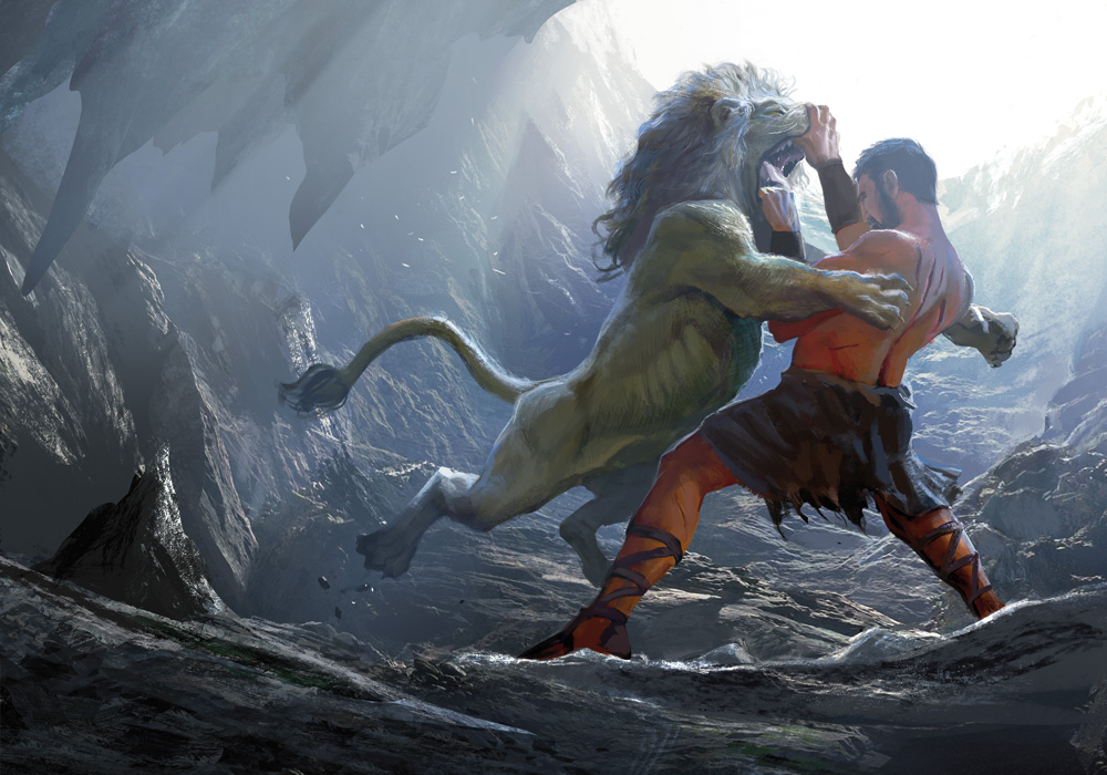 Mitos rasi bintang zodiak leo sang singa perkasa lirazan mitos rasi bintang zodiak leo sang singa perkasa reheart Choice Image