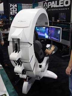 Terrific The Ultimate 50 000 Gaming Chair Teachpod Bralicious Painted Fabric Chair Ideas Braliciousco