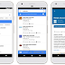 Google's new job search tool is going live today