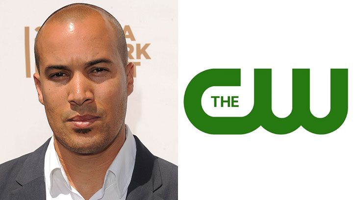 Walker - Coby Bell Joins Cast