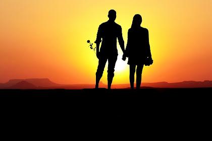 Tipe Atau Karateristik Cowok Buat Yang Sedang Mencari Pasangan