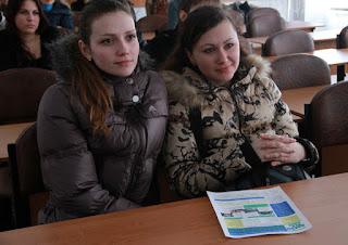 Kharkiv National University of Arts