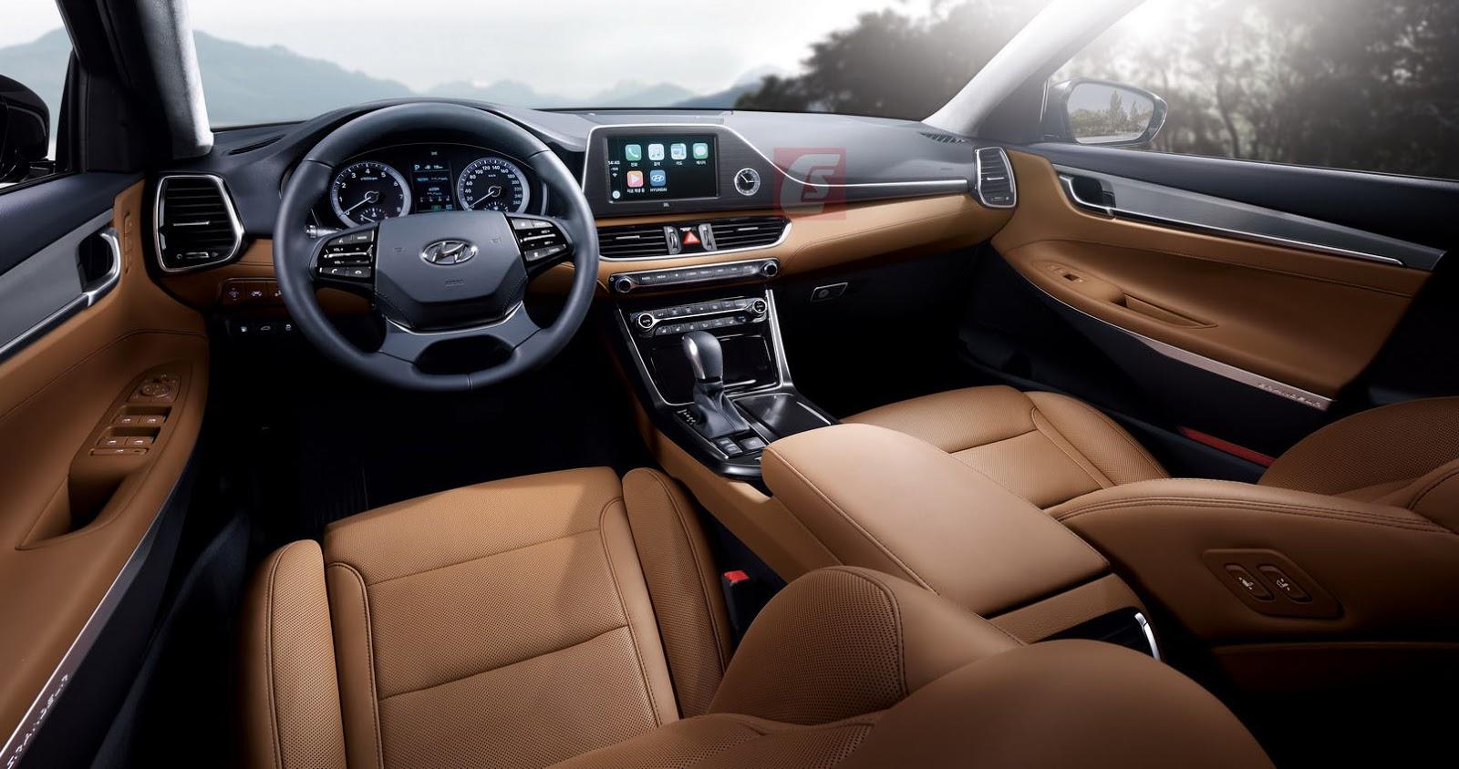 2017-Hyundai-Grandeur-Azera-CSP6.jpg