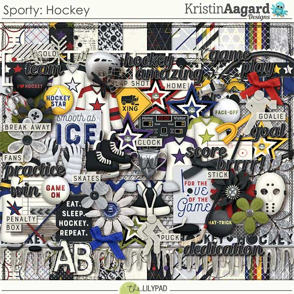 http://the-lilypad.com/store/digital-scrapbooking-kit-sporty-hockey.html