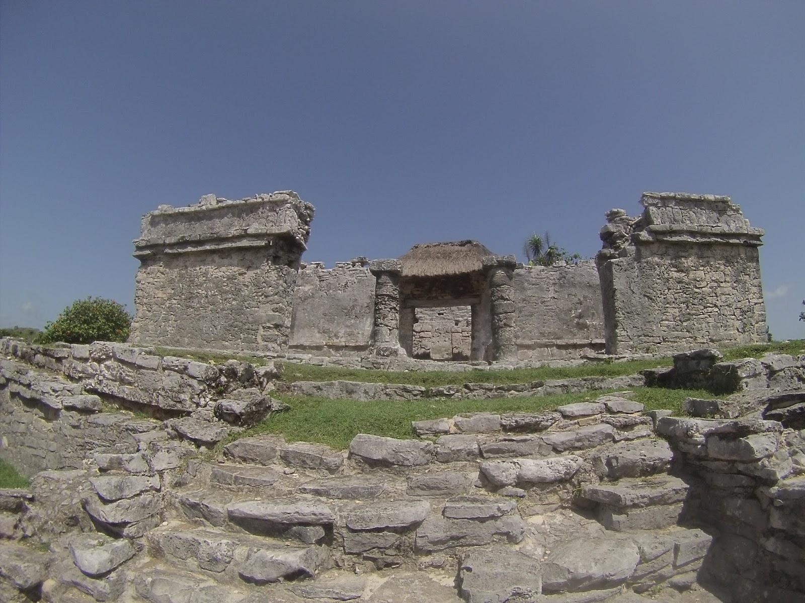 mayan, ruins, travel, bloggers, mexico, holiday, backpacking, adventure, history, trip,
