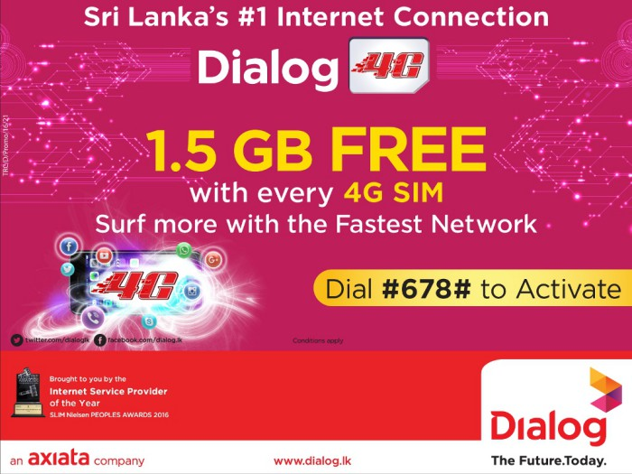 https://www.dialog.lk/free-data-with-every-dialog-4g-sim