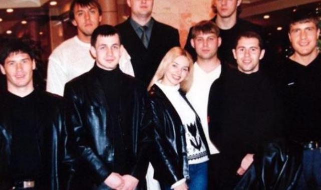 Как солнцевская братва подмяла под себя Москву