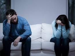 Read This Post Only If You Are Divorcee Or Breakup/Separation With Partner