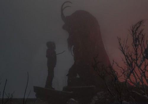 Krampus – O Terror do Natal-www.baixarfilmesterrortorrent.com