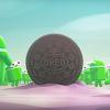 Android O diresmikan Ternyata ini nama Resminya