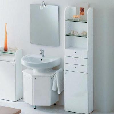 http://www.rumahminimalisius.com/2017/08/ide-desain-kamar-mandi-minimalis-dan-tips-menata-dekorasi-kamar-mandi-minimalis.html