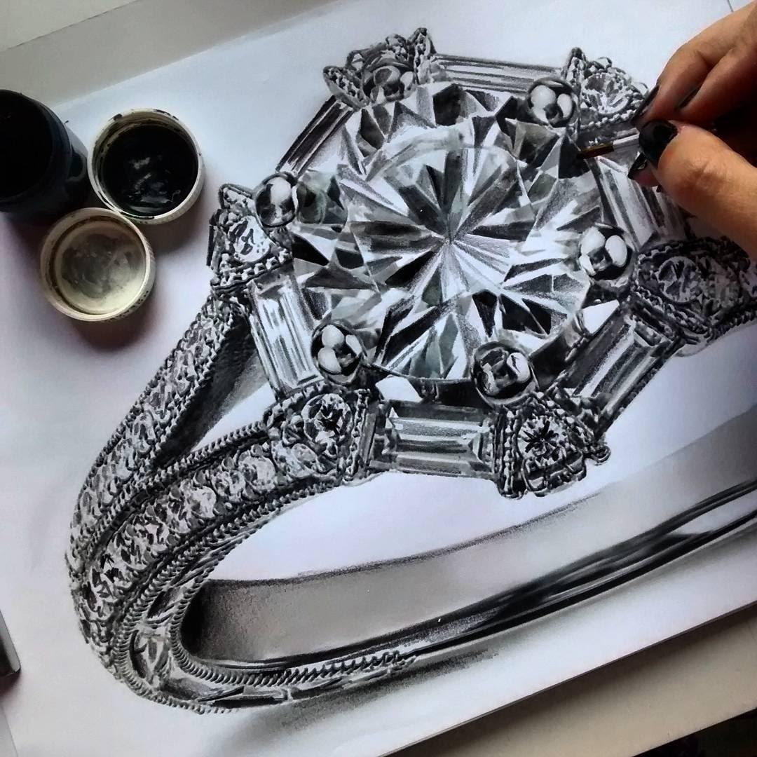 08-Helena-Rochah-Jewellery-Design-Rings-and-Precious-Stones-www-designstack-co