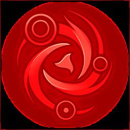 Surrender At 20 4 16 Pbe Update Trials Summoner Icons Emotes More
