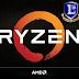 Primeiras impressões sobre o processador AMD Ryzen