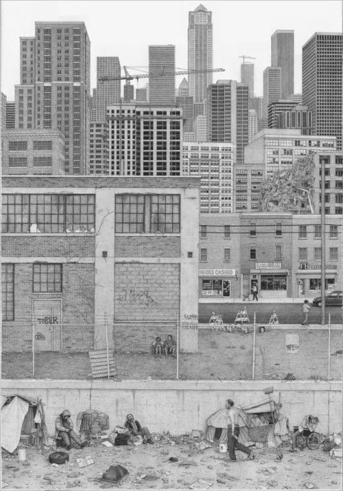 02-City-Ben-Tolman-Details-in-Large-Scale-Drawings-www-designstack-co