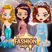 Fashion Cup - Dress up & Duel - VER. 1.82.0 Unlimited (Cash - Diamonds) MOD APK