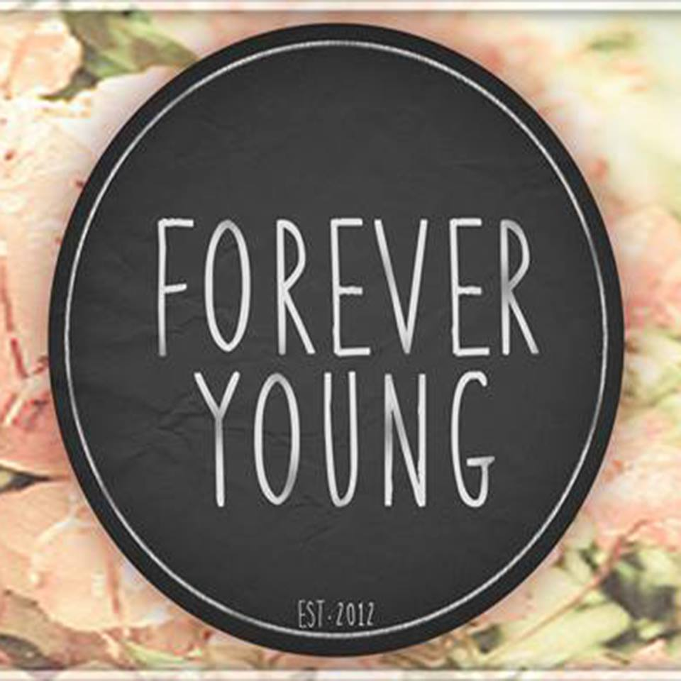 Forever Young (FY)
