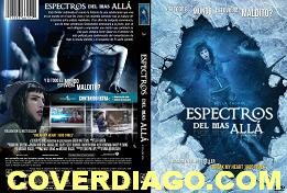 I still see you - Espectros del mas alla