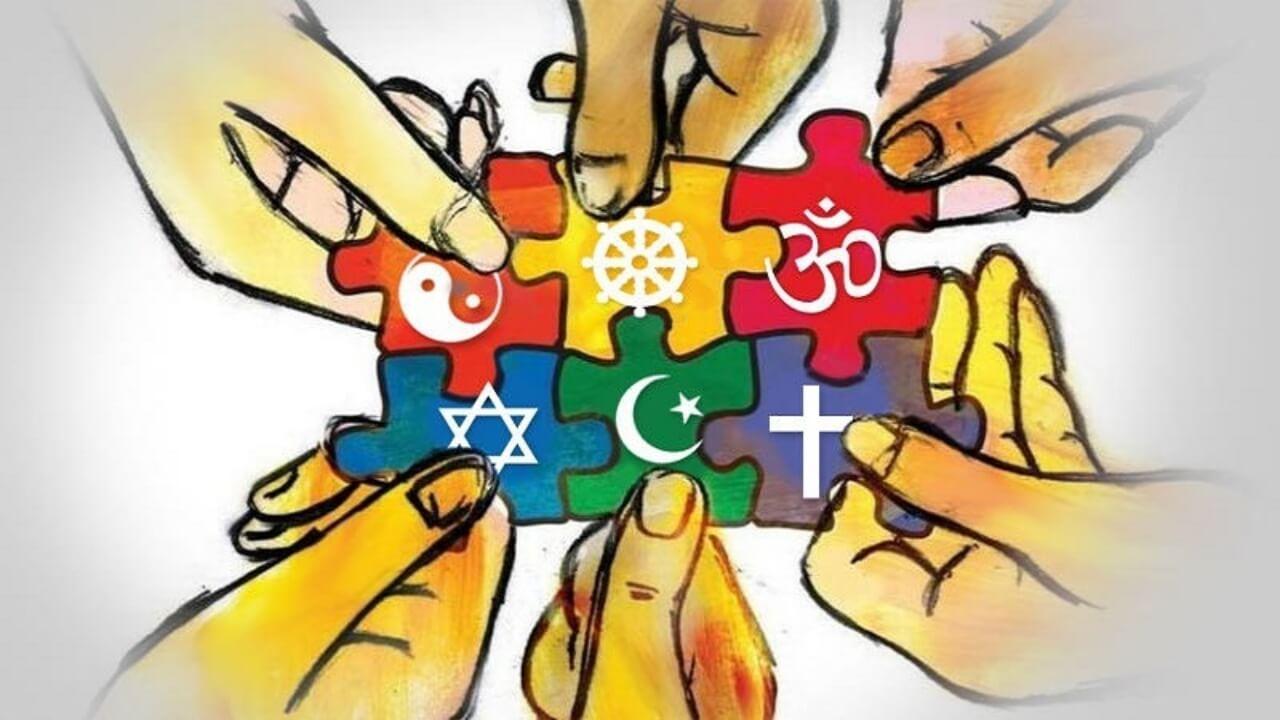 Tujuan Dan Manfaat Norma Agama