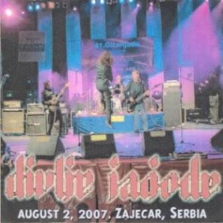 Divlje Jagode - Diskografija (1977-2016) - Page 2 Folder