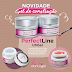 Testei: Nova gama de gel Perfect Line da HN Portugal!