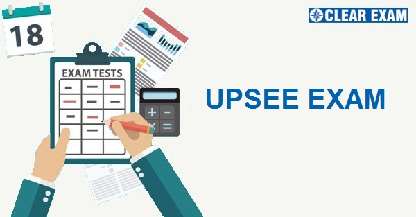 UPSEE to be scraped off from 2021