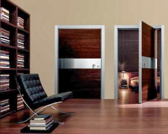 modern doors ideas