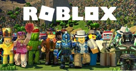 متطلبات تشغيل لعبة روبلوكس ROBLOX على الكمبيوتر