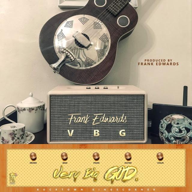 DBliss Post Music