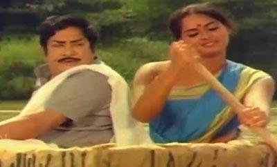 Vetti-Veru-Vasam – Ilayaraja's-Tamil-Hits
