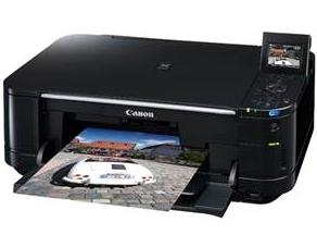 http://www.driversprintworld.com/2016/10/canon-pixma-mg4260-printer-driver.html