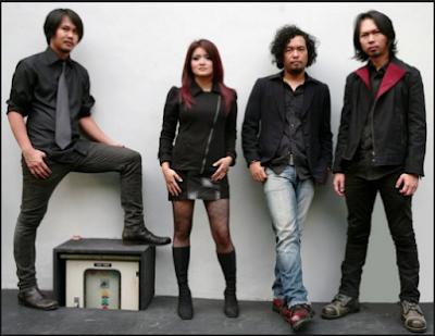 Kumpulan Lagu Cokelat Band Mp3 Full Album Lengkap