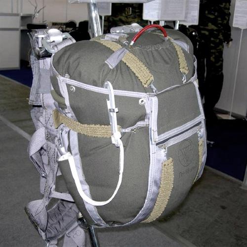 ПН-58 серия 3