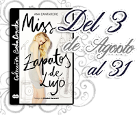 http://obsesionporlalectura.blogspot.com.es/2016/08/lectura-conjunta-miss-zapatos-de-lujo-y.html