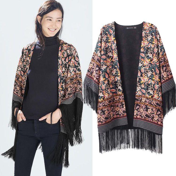 Preferenza Abbigliamento Giapponese | Stile di vita, di bellezza, Carta da  FW69