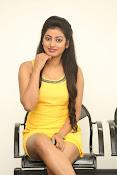 actress Tarunika new sizzling pics-thumbnail-6