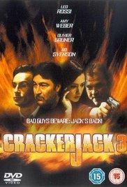 Watch Crackerjack 3 Online Free 2000 Putlocker