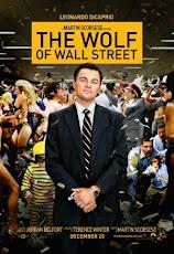 The Wolf of Wall Street (2013) คนจะรวย ช่วยไม่ได้