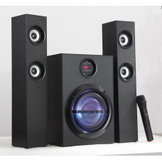 Tower speaker manufacturers in Delhi