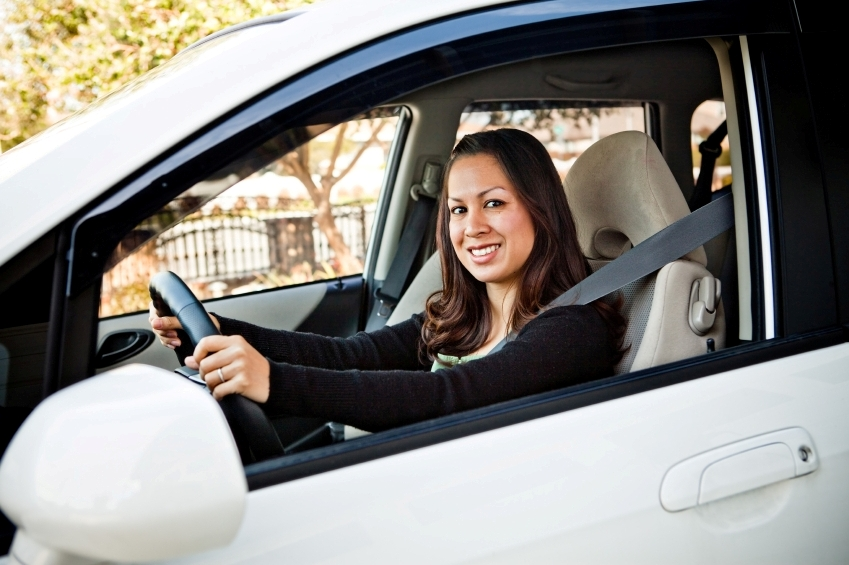 Teen Safe Driver The Uberreview 40