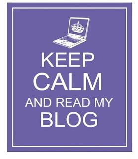 Keep Calm And Read My Blog, Blog Miss Banu Story, Miss Banu, My Blog, My Feeling, My Mood, Internet Problem, Keep Calm And Blog On,